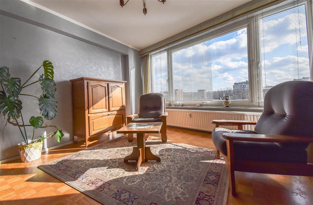 Image 4 : Appartement à 4000 LIÈGE (Belgique) - Prix 120.000 €