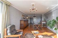 Image 5 : Appartement à 4000 LIÈGE (Belgique) - Prix 120.000 €