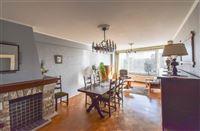 Image 6 : Appartement à 4000 LIÈGE (Belgique) - Prix 120.000 €