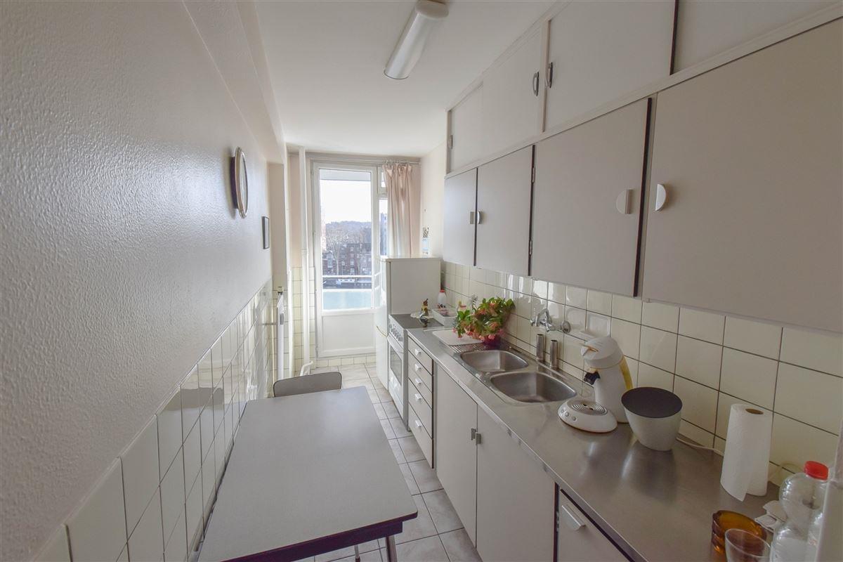 Image 7 : Appartement à 4000 LIÈGE (Belgique) - Prix 120.000 €