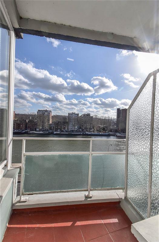 Image 8 : Appartement à 4000 LIÈGE (Belgique) - Prix 120.000 €