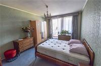 Image 9 : Appartement à 4000 LIÈGE (Belgique) - Prix 120.000 €