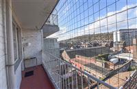 Image 10 : Appartement à 4000 LIÈGE (Belgique) - Prix 120.000 €