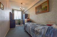 Image 11 : Appartement à 4000 LIÈGE (Belgique) - Prix 120.000 €
