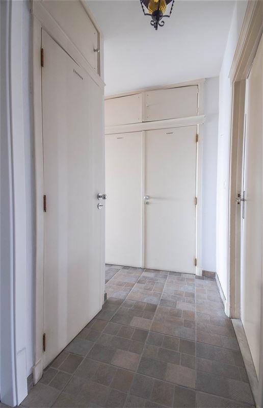 Image 14 : Appartement à 4000 LIÈGE (Belgique) - Prix 120.000 €