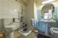 Image 15 : Appartement à 4000 LIÈGE (Belgique) - Prix 120.000 €