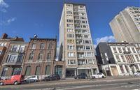 Image 16 : Appartement à 4000 LIÈGE (Belgique) - Prix 120.000 €