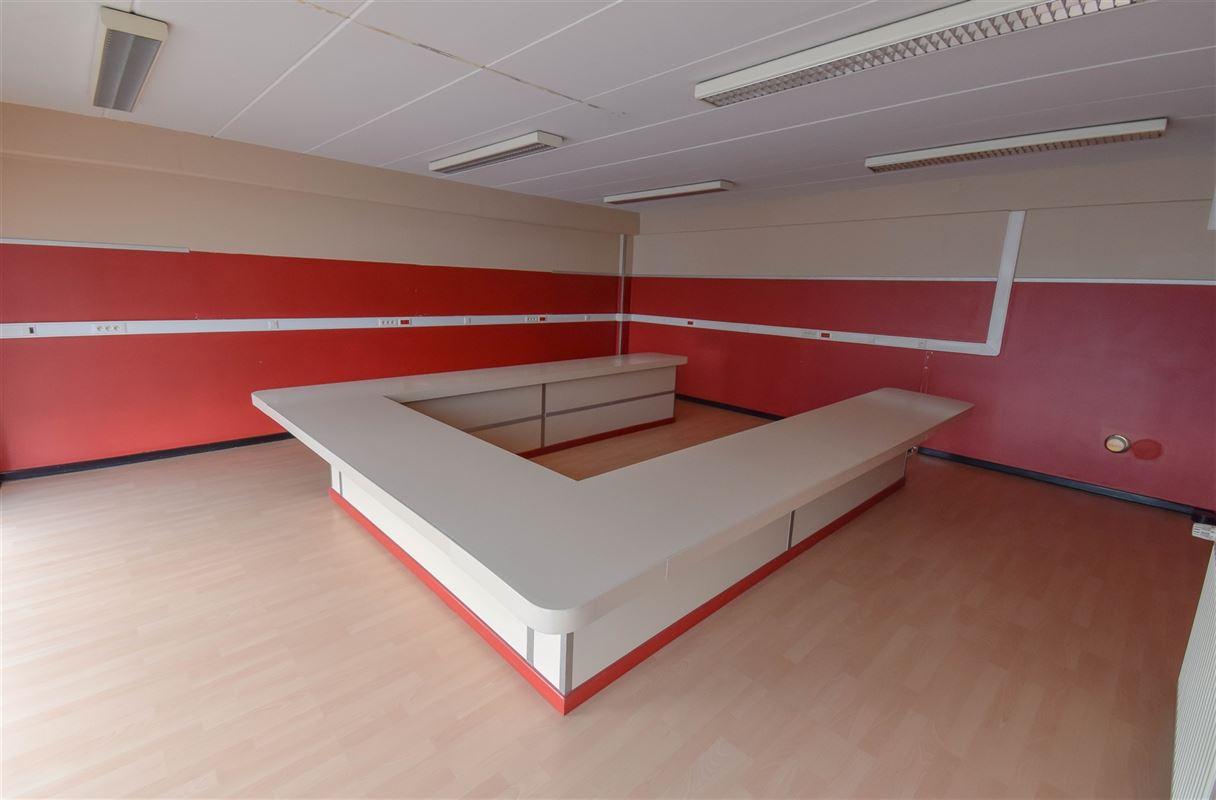 Image 17 : Bureaux à 4480 HERMALLE-SOUS-HUY (Belgique) - Prix 2.500 €