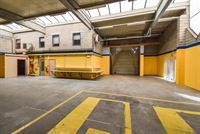 Image 6 : Bureaux à 4480 HERMALLE-SOUS-HUY (Belgique) - Prix 2.500 €