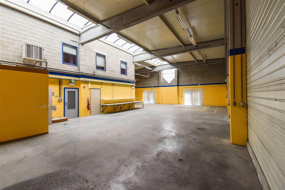 Image 7 : Bureaux à 4480 HERMALLE-SOUS-HUY (Belgique) - Prix 2.500 €