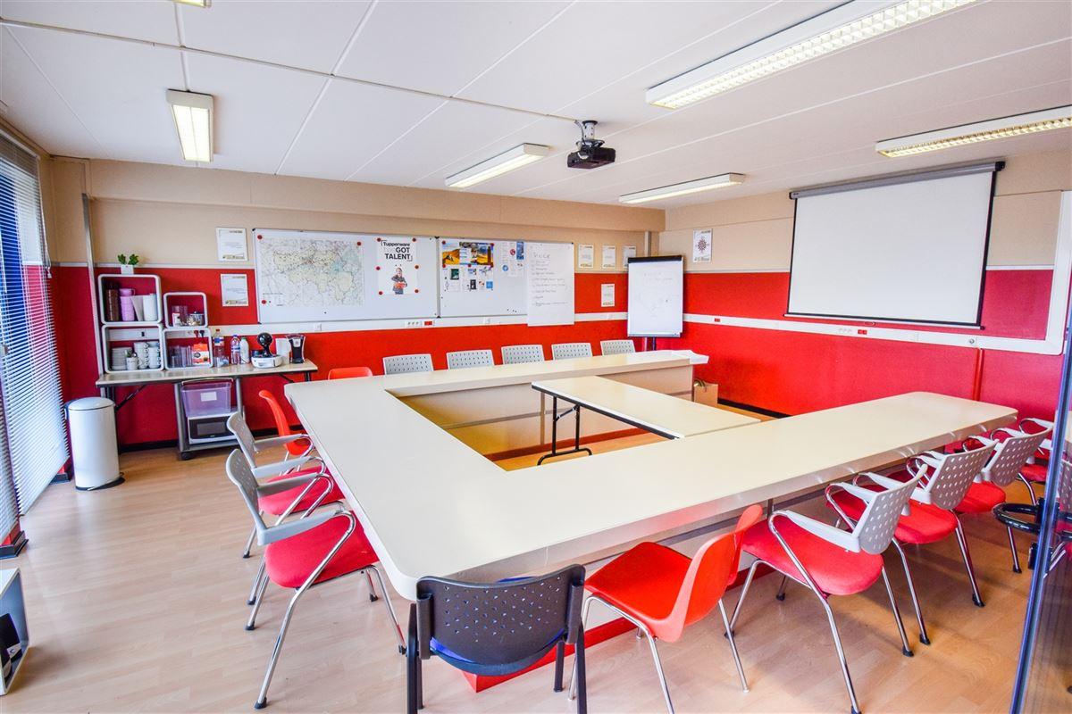 Image 8 : Bureaux à 4480 HERMALLE-SOUS-HUY (Belgique) - Prix 2.500 €