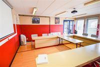 Image 9 : Bureaux à 4480 HERMALLE-SOUS-HUY (Belgique) - Prix 2.500 €