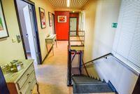 Image 10 : Bureaux à 4480 HERMALLE-SOUS-HUY (Belgique) - Prix 2.500 €