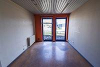 Image 11 : Bureaux à 4480 HERMALLE-SOUS-HUY (Belgique) - Prix 2.500 €