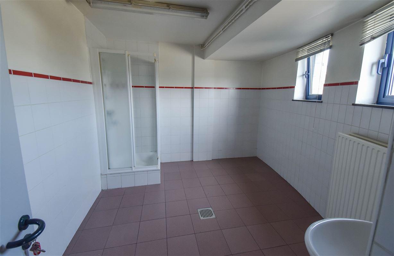 Image 15 : Bureaux à 4480 HERMALLE-SOUS-HUY (Belgique) - Prix 2.500 €