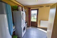 Image 18 : Maison à 4141 LOUVEIGNÉ (Belgique) - Prix 385.000 €
