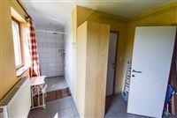 Image 19 : Maison à 4141 LOUVEIGNÉ (Belgique) - Prix 385.000 €