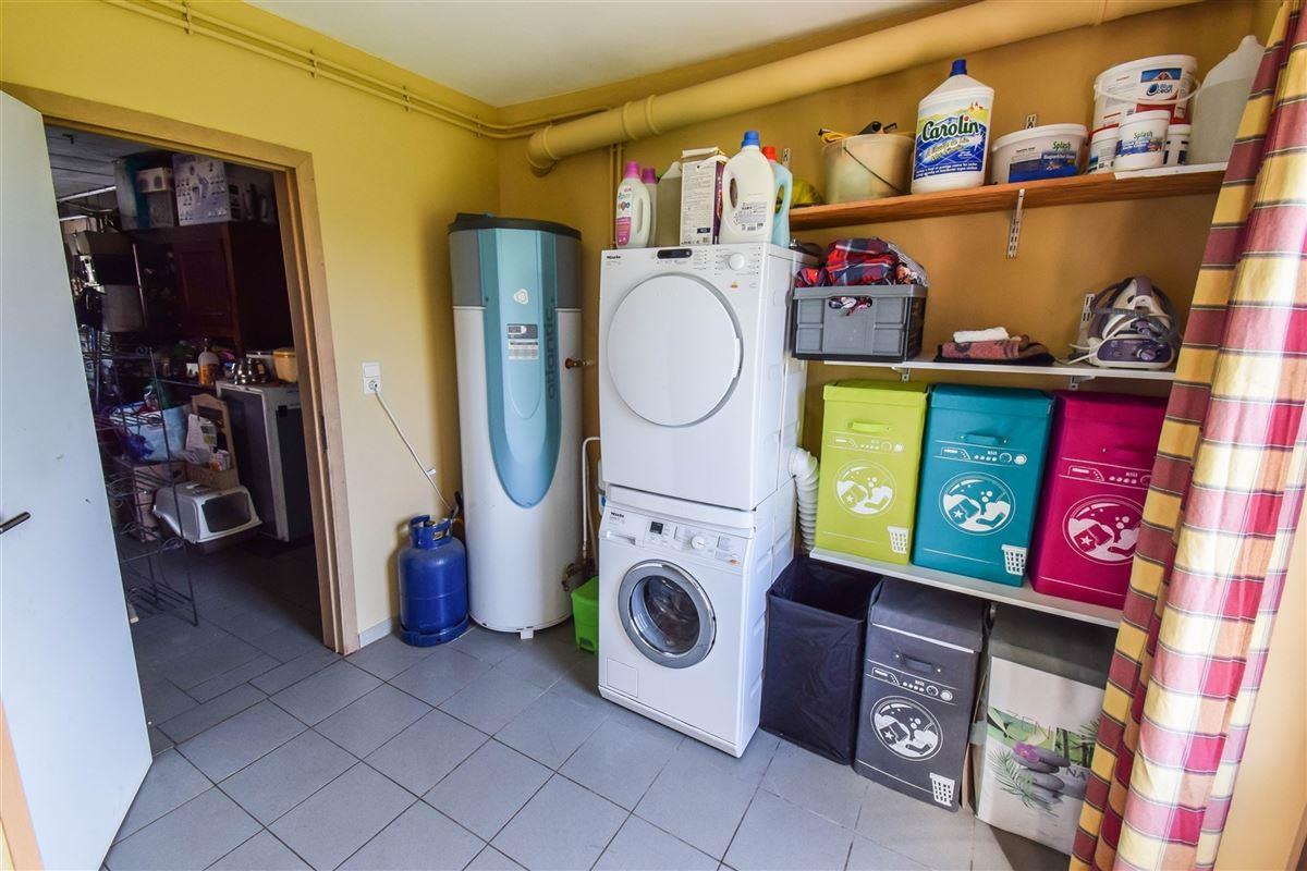 Image 20 : Maison à 4141 LOUVEIGNÉ (Belgique) - Prix 385.000 €