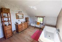 Image 22 : Maison à 4141 LOUVEIGNÉ (Belgique) - Prix 385.000 €