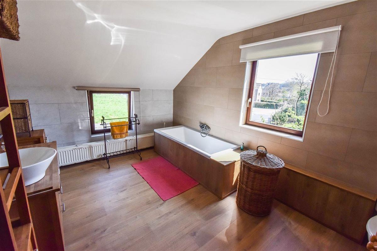 Image 23 : Maison à 4141 LOUVEIGNÉ (Belgique) - Prix 385.000 €