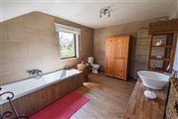 Image 24 : Maison à 4141 LOUVEIGNÉ (Belgique) - Prix 385.000 €