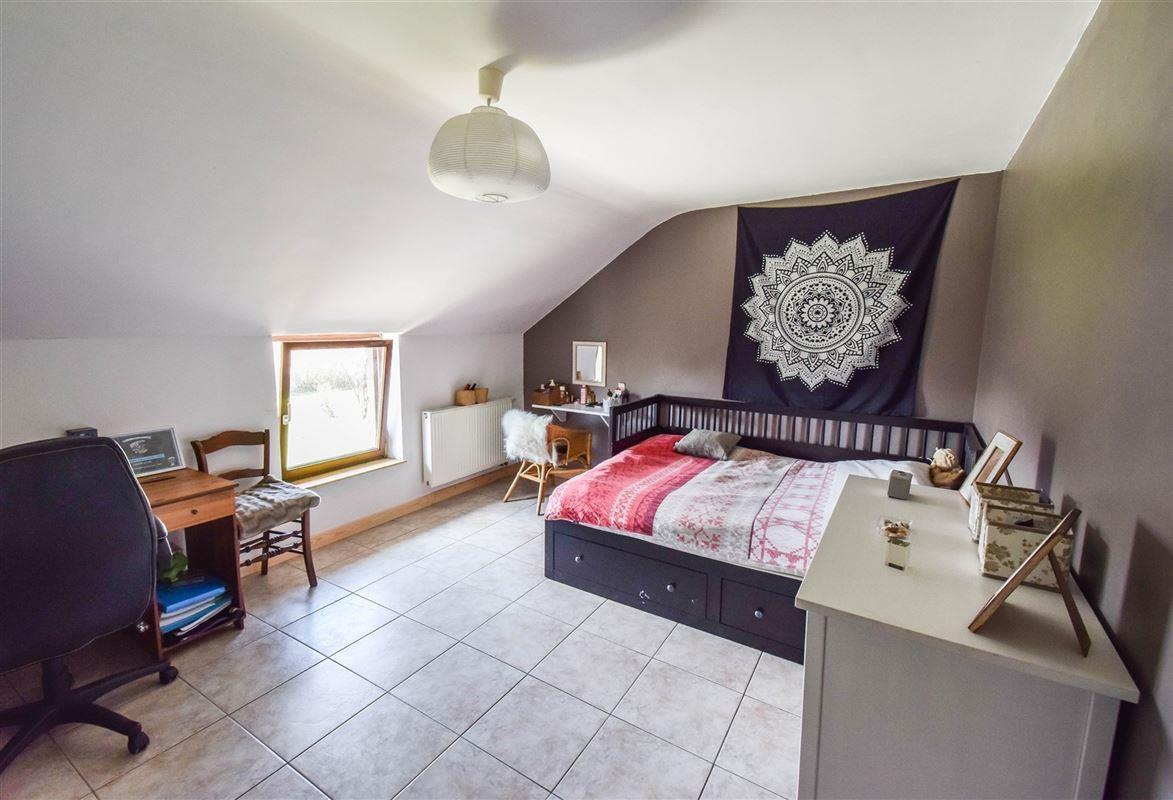 Image 26 : Maison à 4141 LOUVEIGNÉ (Belgique) - Prix 385.000 €