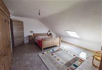 Image 27 : Maison à 4141 LOUVEIGNÉ (Belgique) - Prix 385.000 €