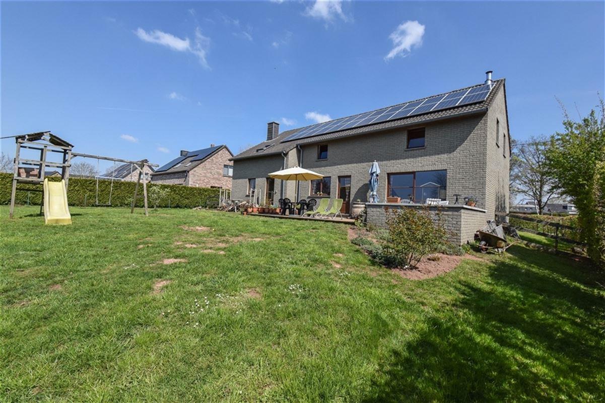 Image 1 : Maison à 4141 LOUVEIGNÉ (Belgique) - Prix 385.000 €