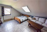 Image 28 : Maison à 4141 LOUVEIGNÉ (Belgique) - Prix 385.000 €