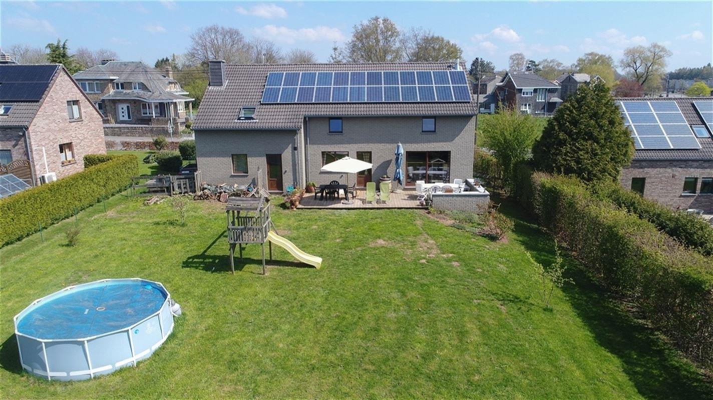 Image 2 : Maison à 4141 LOUVEIGNÉ (Belgique) - Prix 385.000 €