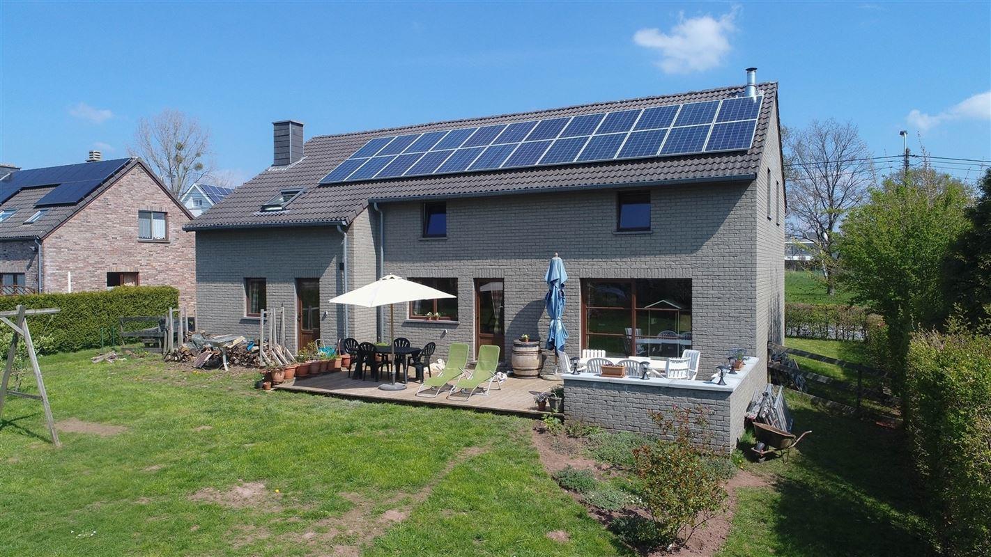 Image 3 : Maison à 4141 LOUVEIGNÉ (Belgique) - Prix 385.000 €