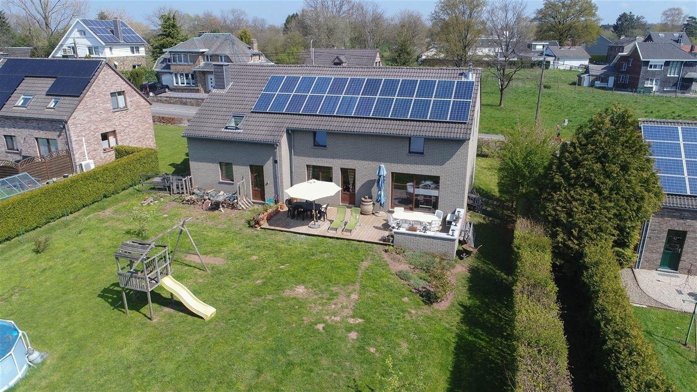 Image 4 : Maison à 4141 LOUVEIGNÉ (Belgique) - Prix 385.000 €