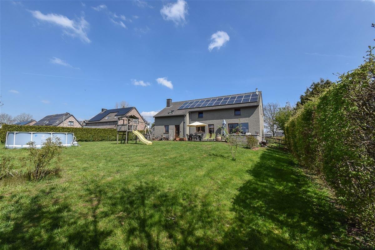 Image 5 : Maison à 4141 LOUVEIGNÉ (Belgique) - Prix 385.000 €
