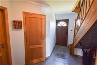Image 9 : Maison à 4141 LOUVEIGNÉ (Belgique) - Prix 385.000 €