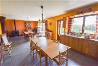 Image 10 : Maison à 4141 LOUVEIGNÉ (Belgique) - Prix 385.000 €