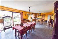 Image 11 : Maison à 4141 LOUVEIGNÉ (Belgique) - Prix 385.000 €