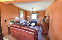 Image 12 : Maison à 4141 LOUVEIGNÉ (Belgique) - Prix 385.000 €