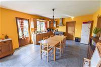 Image 13 : Maison à 4141 LOUVEIGNÉ (Belgique) - Prix 385.000 €