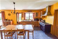 Image 14 : Maison à 4141 LOUVEIGNÉ (Belgique) - Prix 385.000 €