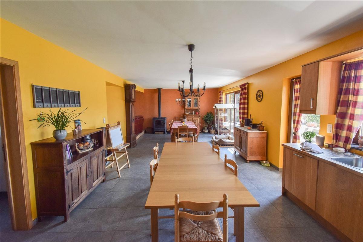 Image 15 : Maison à 4141 LOUVEIGNÉ (Belgique) - Prix 385.000 €