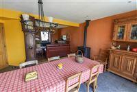 Image 16 : Maison à 4141 LOUVEIGNÉ (Belgique) - Prix 385.000 €