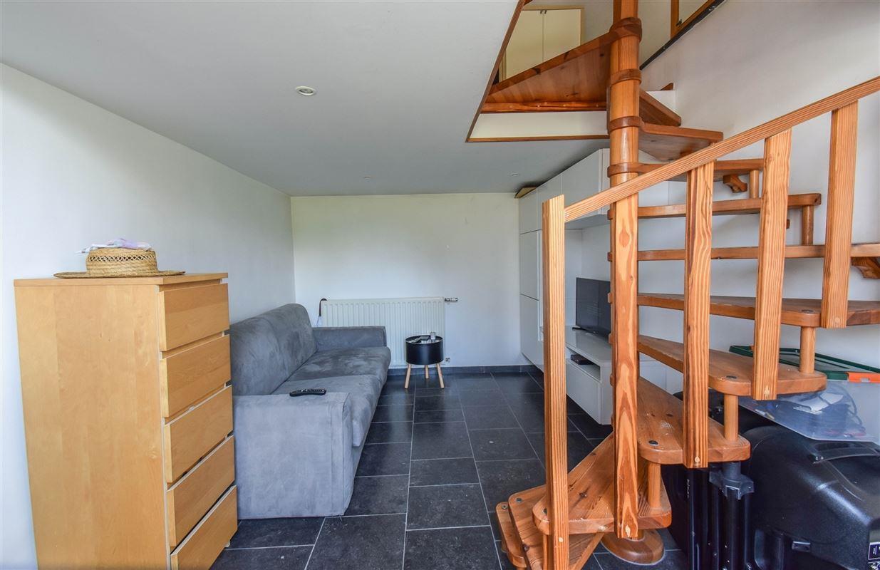 Image 17 : Maison à 4550 VILLERS-LE-TEMPLE (Belgique) - Prix