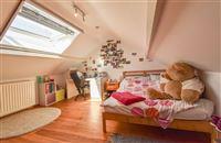 Image 19 : Maison à 4550 VILLERS-LE-TEMPLE (Belgique) - Prix