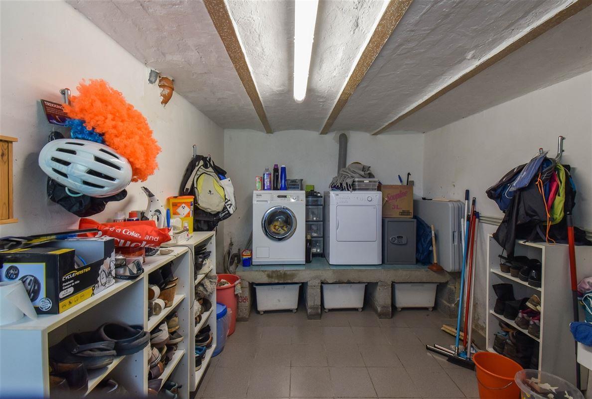 Image 23 : Maison à 4550 VILLERS-LE-TEMPLE (Belgique) - Prix