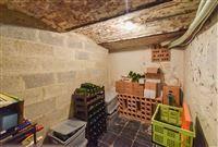 Image 24 : Maison à 4550 VILLERS-LE-TEMPLE (Belgique) - Prix
