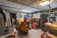 Image 25 : Maison à 4550 VILLERS-LE-TEMPLE (Belgique) - Prix