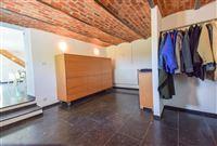 Image 2 : Maison à 4550 VILLERS-LE-TEMPLE (Belgique) - Prix