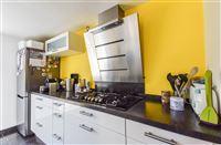 Image 5 : Maison à 4550 VILLERS-LE-TEMPLE (Belgique) - Prix
