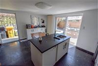 Image 6 : Maison à 4550 VILLERS-LE-TEMPLE (Belgique) - Prix