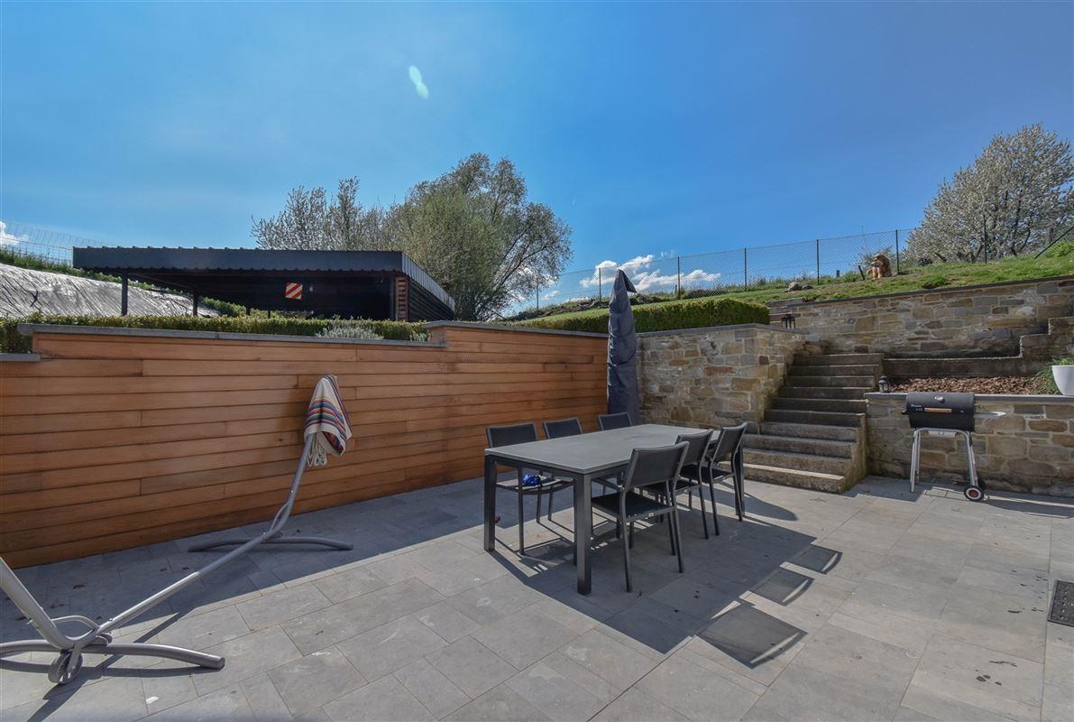 Image 7 : Maison à 4550 VILLERS-LE-TEMPLE (Belgique) - Prix